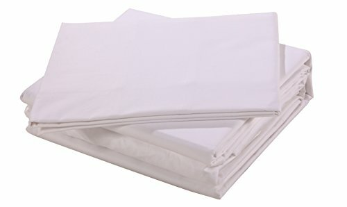 Ultra Luxury 300 Thread Count 100% Cotton Sheet Set by TSC Home